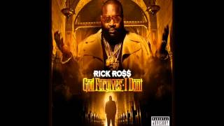 Watch Rick Ross Pray For Us video