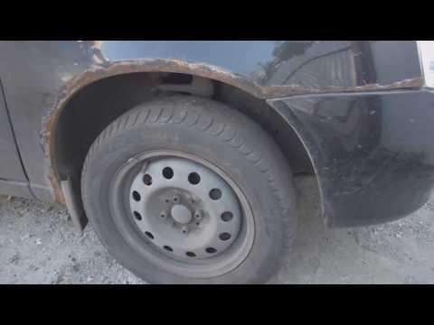 Отзыв Пенза ремонт машины СТО Добрый сервис ул. Саранская 76