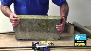 Irwin Quick Grip Xp 50 Clamp