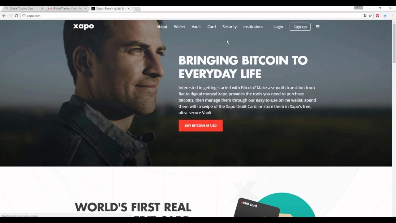 audionews bitcoin kada btcp pradės prekiauti