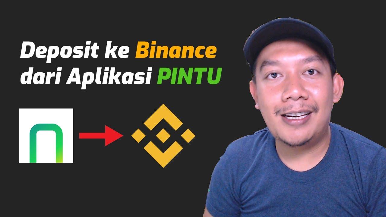 Binance vs Bittrex Exchange Comparison Guide [Vélemények, előnyök és hátrányok]