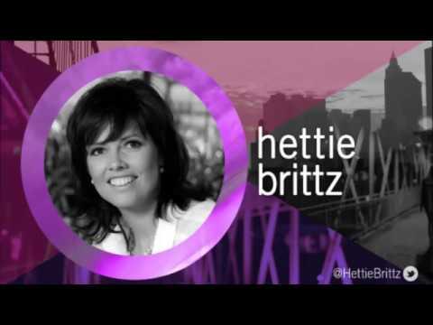 Convergence 2013 | 10 Keys to a Healthy Family | Hettie Brittz