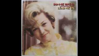 Bonnie Owens - I Couldn't Keep From Crying