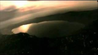 CiakNet.com - 6 giorni sulla terra Trailer ITA.wmv