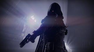 Destiny 2 | Reset Day Hijinks Stream Archive