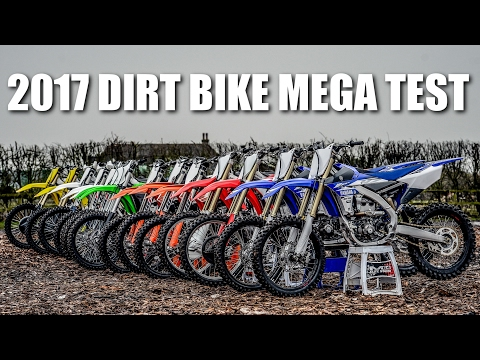 Why Ricky Carmichael Doesn T Ride A Ktm