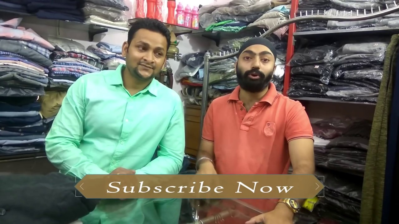 Branded Surplus Mens Wears in Cheap Price starting @ 110 Rs | imported mens  shirts, jeans, shoes