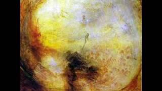 Robert Schumann Fantasiestucke Traumes Wirren