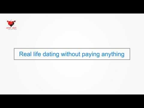tender love dating site