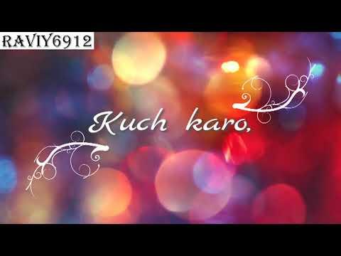 Suno Ganpati Bappa Morya|whatsapp Status|lyrics
