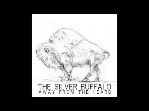 """""""Spark"""" - The Silver Buffalo"""