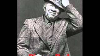 Video Piano Red - Diggin' The Boogie, 1951 download MP3, 3GP, MP4, WEBM, AVI, FLV November 2017