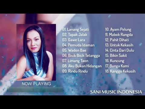 Daftar Lagu Ade Mawarni - Kompilasi Lagu Terbaik Paling Populer e960ef1cdd