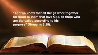 Philippians  Chapter 1   Teaching Through the Bible