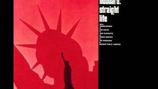 Freddie Hubbard - Straight Life