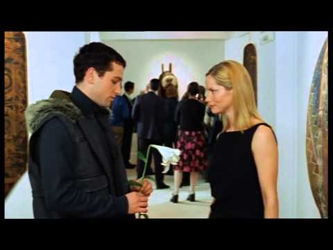 A romantic  from Sorted 2000 movie
