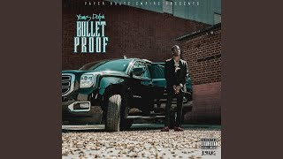 young dolph bulletproof full album download