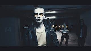 Loko - BEZNA feat. Feeric Dsgahc Dragos Miron (Videoclip Oficial)