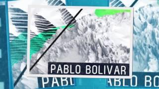 Pablo Bolivar Presents: Deep Dub Tech House