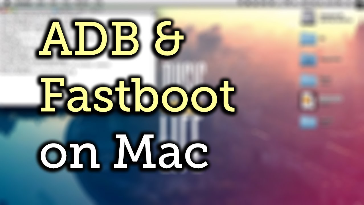 Know Your Android Tools: What Is Fastboot & How Do You Use It