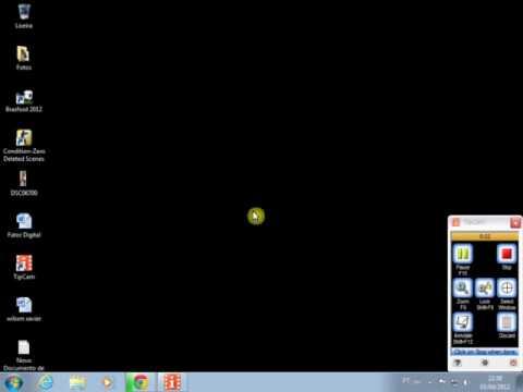 Baixar Counter Strike-condition Zero Deleted Scenes