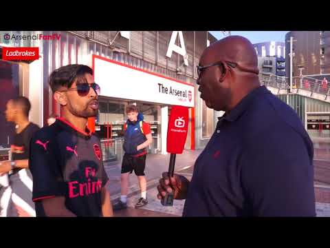 Arsene Wenger Is The Greatest Manager Arsenal Will Ever Have!| Wenger Resigns