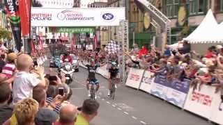 Team Sky: The first five years