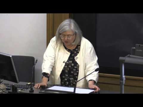 Structural Principles in EU External Relations