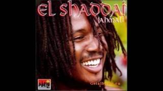 Download Jahmali - El Shaddai (full album) MP3 song and Music Video