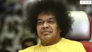 Paramapaavanam - Sri Satyasayi Bakthisankeerthanalu - Sri Sathya Sai Baba Songs | Devotional