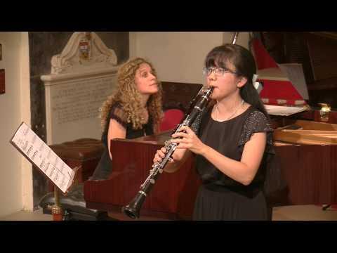Anna Hashimoto and Veronika Shoot play Vladislav Shoot: Mini Partita