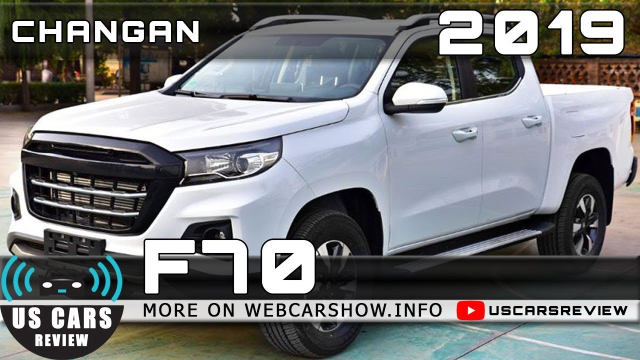 2019 Changan F70 Review Release Date Specs Prices Youtube
