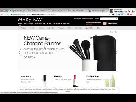 how-to-make-more-money-with-mary-kay---making-money-using-seo-builderall-tools