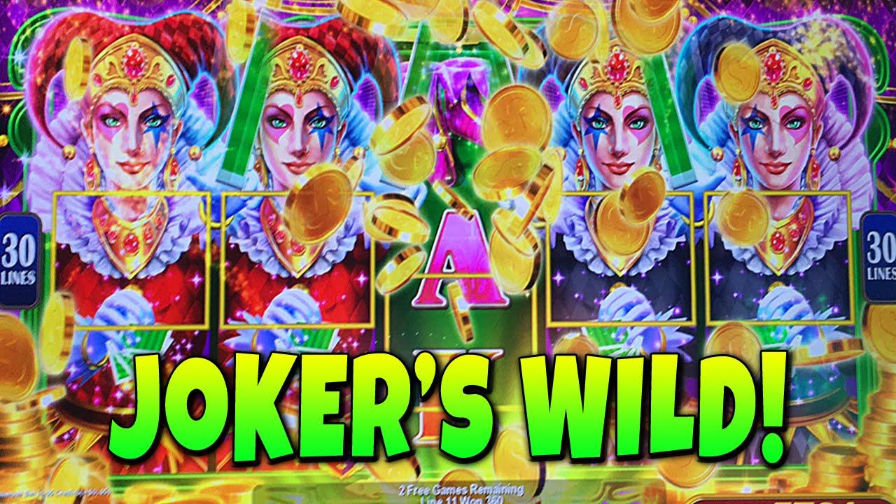 Слот The Equalizer-КАЗИНО-CASINO,#casino,#слоты,#деньги,#казино,#игра,