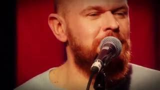 "ТАРТАК   ""Я не один""  / M2 Live"