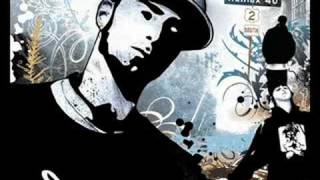 Watch Classified One Day video