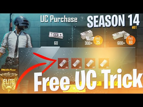 How to Get Jungle Warrior Title For Free |NOOBARMY| Tricks And Tips For Pubg from YouTube · Duration:  1 minutes 50 seconds
