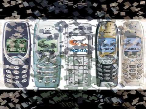 Nokia android C 1 kabali version tamil