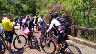 7 millones de pesos se recolectaron en primer ciclo paseo pro asilo