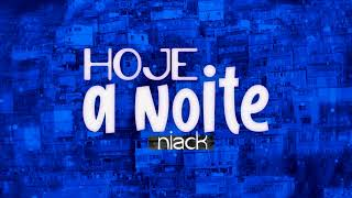 Baixar MC Niack - Hoje a Noite (Áudio Oficial)