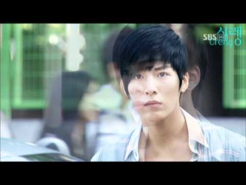 No min woo 덫 My girl friend is Gumiho OST