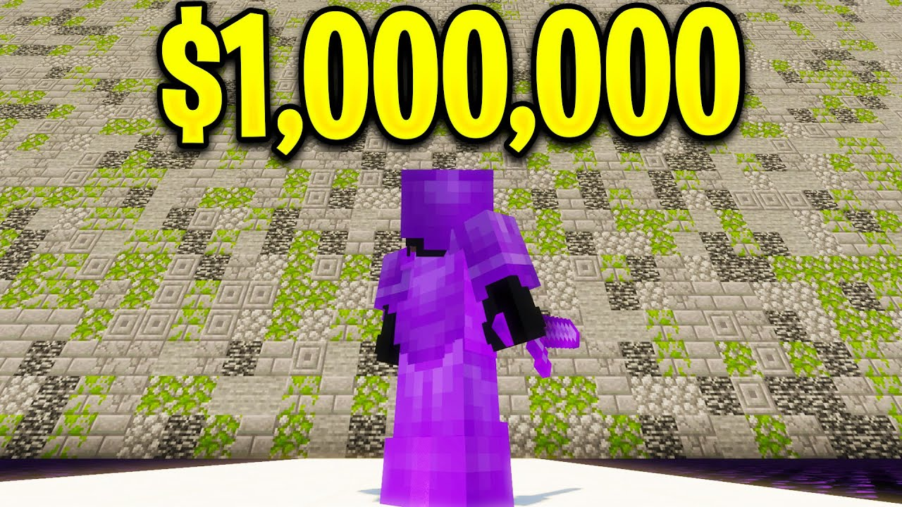 First To Become A Millionaire Escapes Prison...