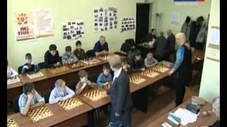 Вести-Хабаровск. Один против семерых!