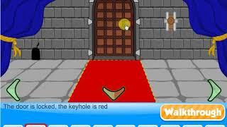 Locked Bedroom Escape walkthrough Flonga., . - YouTube