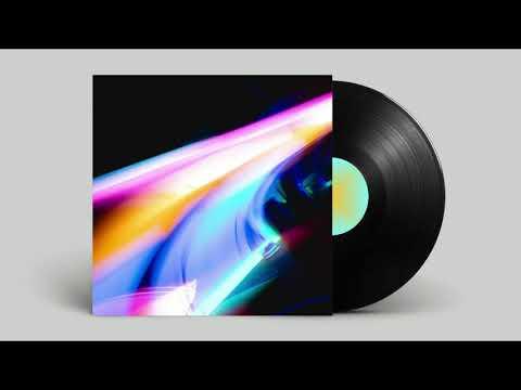 Vrhovec / Xtematic - Dern (2020) [full album]