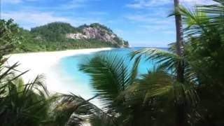 Seychelles - North Island - Experiences on North Island Seychelles