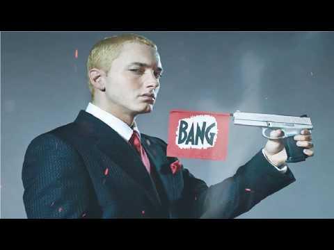 Alan Walker - Faded (Rap version) [2pac & Eminem]