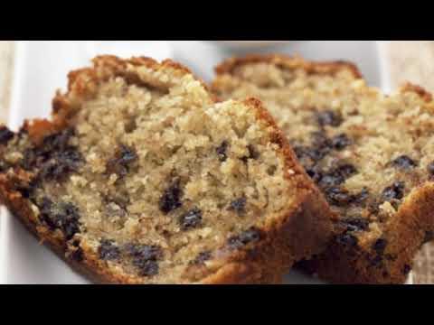 recette:-cake-à-la-banane-et-pépites-de-chocolat