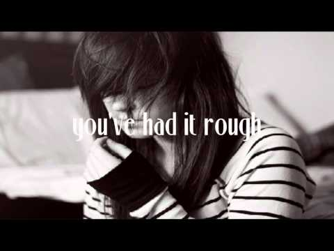 Advice - Christina Grimmie Lyrics