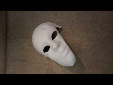 Смотреть клип психоделика на музыку Crossfaith -  OMEN (The Prodigy Cover) онлайн бесплатно в качестве